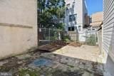 1641 Latona Street - Photo 21