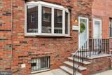 2336 Rosewood Street - Photo 1