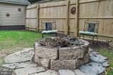16 Willow Terrace - Photo 27