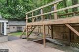 16 Willow Terrace - Photo 29