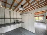 16 Willow Terrace - Photo 36