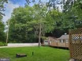 16 Willow Terrace - Photo 40