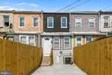 1253 Carroll Street - Photo 30