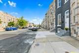 1253 Carroll Street - Photo 36