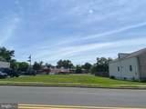 0 Olden Avenue - Photo 3