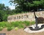 2011 Midshipman Drive - Photo 44