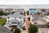 207 Cape Shores Drive - Photo 1
