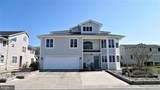 207 Cape Shores Drive - Photo 4