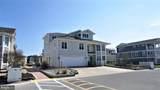 207 Cape Shores Drive - Photo 47