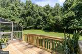 16400 Cross Timber Terrace - Photo 49