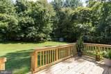 16400 Cross Timber Terrace - Photo 50