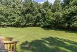 16400 Cross Timber Terrace - Photo 51