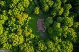 16400 Cross Timber Terrace - Photo 57