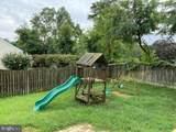 1107 Top Ridge Court - Photo 21