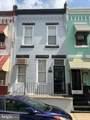 2147 Stanley Street - Photo 1