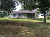 333 Swedesboro Road - Photo 14