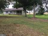 333 Swedesboro Road - Photo 16