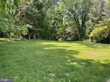 9315 Talisman Drive - Photo 29