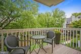 10827 Hampton Mill Terrace - Photo 19