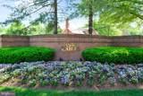 10827 Hampton Mill Terrace - Photo 20