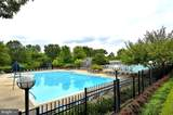 10827 Hampton Mill Terrace - Photo 34