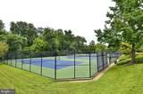 10827 Hampton Mill Terrace - Photo 35