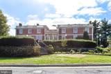 10827 Hampton Mill Terrace - Photo 43