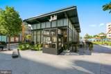 10827 Hampton Mill Terrace - Photo 47