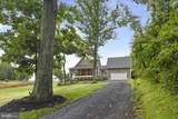 22248 Newlin Mill Road - Photo 3