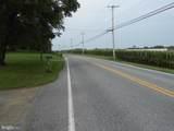 1252 Iron Bridge Road - Photo 46