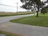1252 Iron Bridge Road - Photo 47