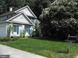 107 Shinnecock Road - Photo 3