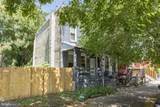 5515 Oxford Street - Photo 1