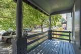 5515 Oxford Street - Photo 2