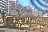 1011 Arlington Boulevard - Photo 29