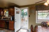 948 Imperial Drive - Photo 25