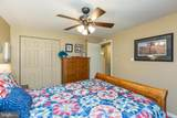 948 Imperial Drive - Photo 33