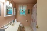 948 Imperial Drive - Photo 34
