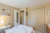 948 Imperial Drive - Photo 38