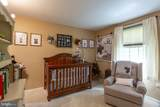948 Imperial Drive - Photo 39