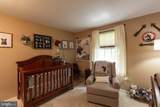 948 Imperial Drive - Photo 40