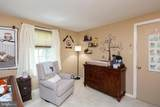 948 Imperial Drive - Photo 41