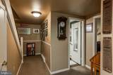 948 Imperial Drive - Photo 42