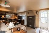 948 Imperial Drive - Photo 43