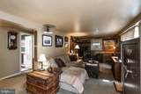 948 Imperial Drive - Photo 44