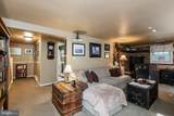 948 Imperial Drive - Photo 46
