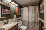 948 Imperial Drive - Photo 48