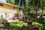 948 Imperial Drive - Photo 5