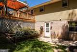 948 Imperial Drive - Photo 9
