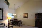6 Staghorn Drive - Photo 3